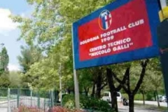 2011-07 Casteldebole