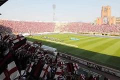 2011-07 Stadio Dall'Ara