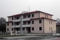 Pontetaro (Via Manfredi)