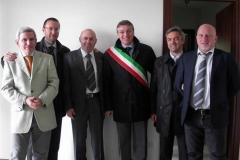 Pontetaro_ViaManfredi_Autorita_presenti