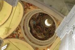 San Liborio (cupola)