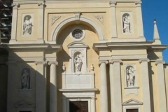 2011-07SanLiborio1
