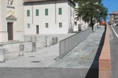 2011-07SanLiborio4