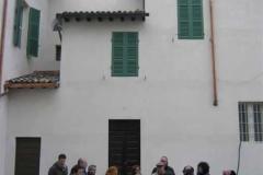 SanLiborio sopralluogo 2010-12 1