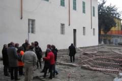 SanLiborio sopralluogo 2010-12 2
