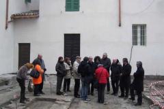 SanLiborio sopralluogo 2010-12 6