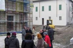 SanLiborio sopralluogo 2010-12 7