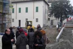 SanLiborio sopralluogo 2010-12 8