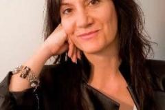 Fidenza Assessore Lina Callegari