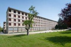 Università Reggio Emilia