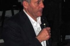 2011-03 Convegno Modena (Ing Balugani)
