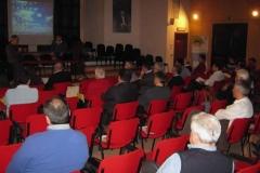 2011-03 Convegno Modena (Prof Biasioli)