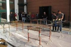 2011-03 Convegno Modena (dimostrazione esterna 2)