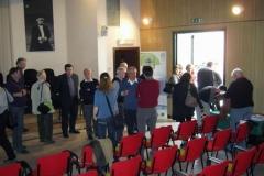 2011-03 Convegno Modena (pre-dimostrazione esterna)