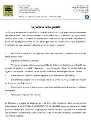 cover_politica_della_qualita